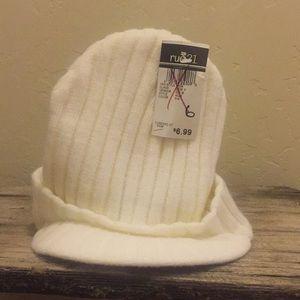 Accessories - Winter hat